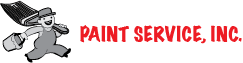 Clearwater Florida Paint Service